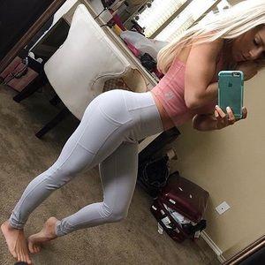 Buffbunny Luna leggings